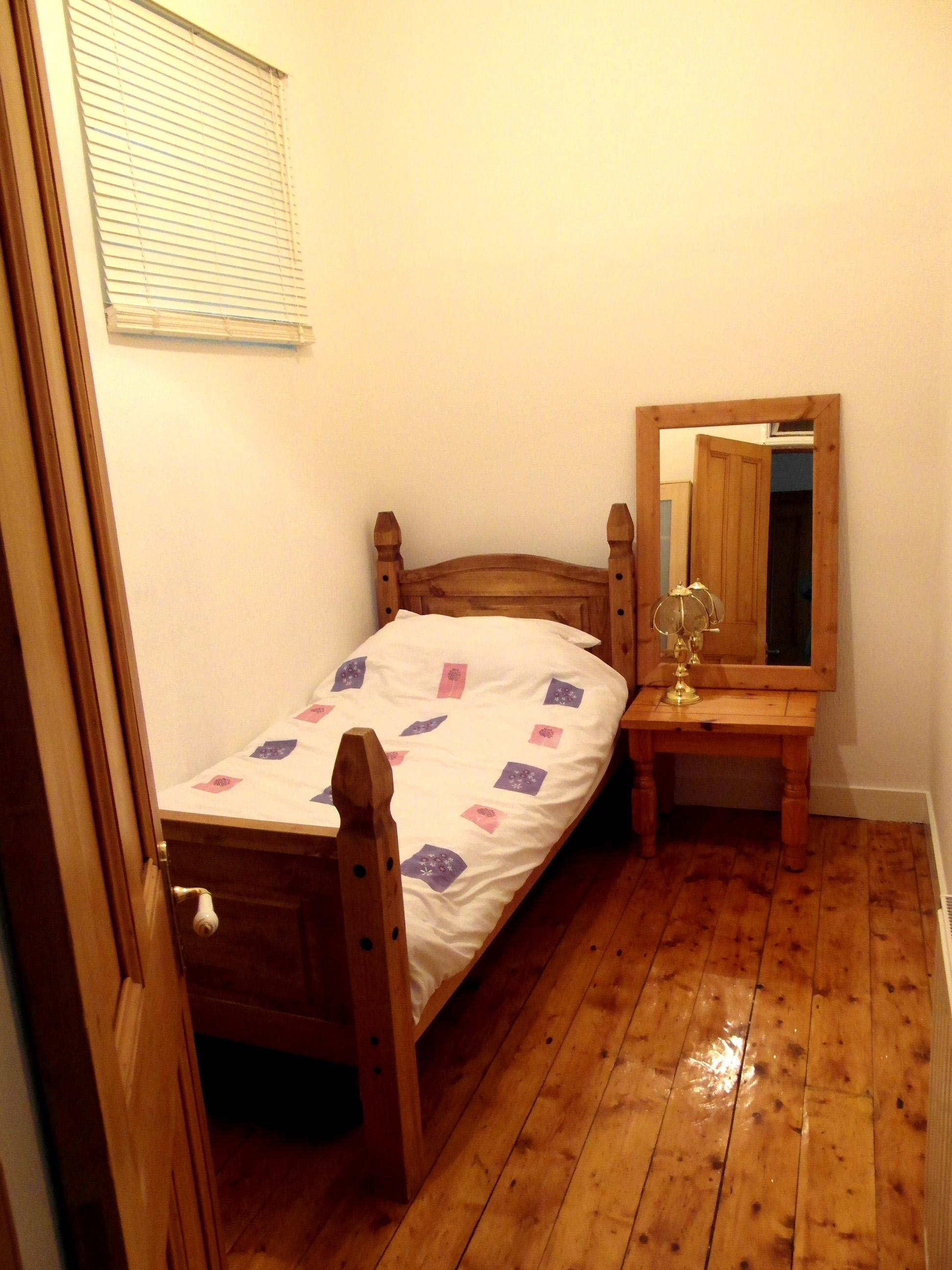 Box Room Beds Box Room: Nina Äikäs