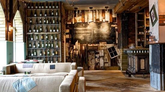 potting-shed-edinburgh-bar-restaurant-