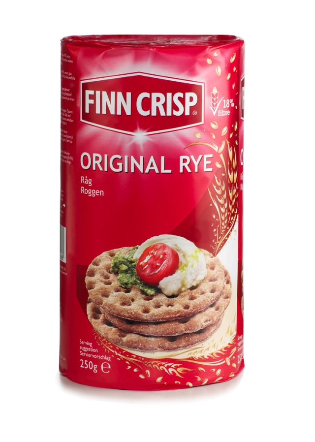 finn-crisp-original-rye-250-g-w