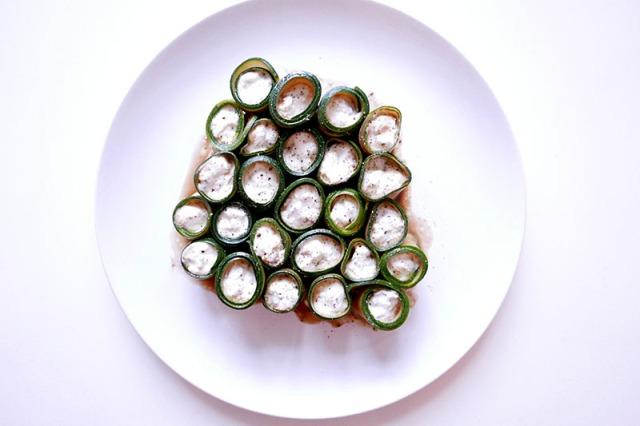 zucchinistarter