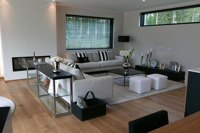 luxuriouslivingroom