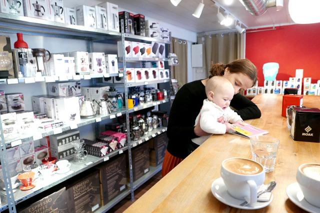 kaffecentralenhelsinki