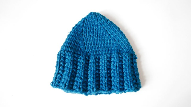 knittedhat